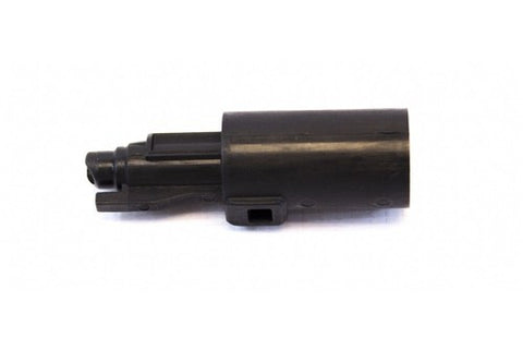 WE Bulldog Series Nozzle - A2 Supplies Ltd