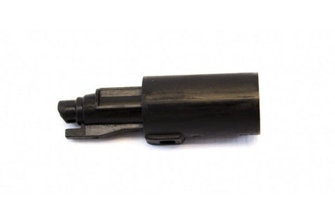 WE Pitbull Series Nozzle - A2 Supplies Ltd