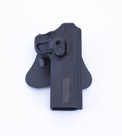 Nuprol 1911 Holster - A2 Supplies Ltd