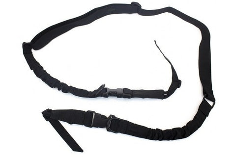 2pt Bungee Sling (4 colours) - A2 Supplies Ltd