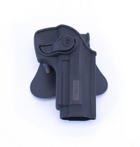 Nuprol M92 Holster - A2 Supplies Ltd