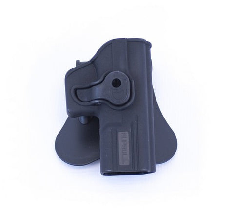 Nuprol EU Holster - A2 Supplies Ltd