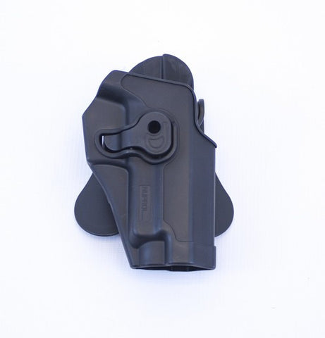 Nuprol F226 Holster - A2 Supplies Ltd