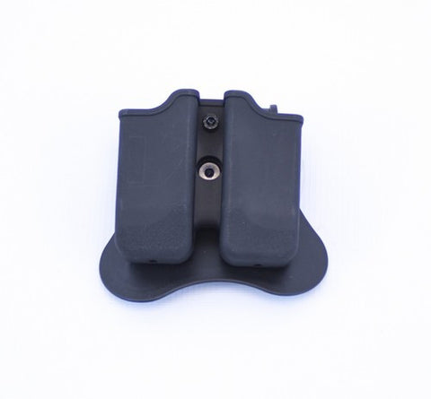Nuprol M92 Mag Holders - A2 Supplies Ltd