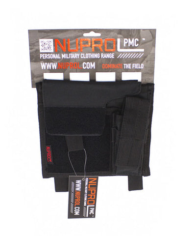 Nuprol PMC Admin Pouch