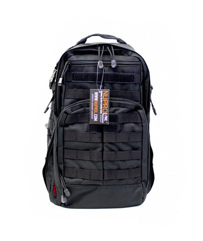 PMC Day Pack