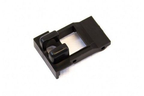 999 Series mag lip - A2 Supplies Ltd