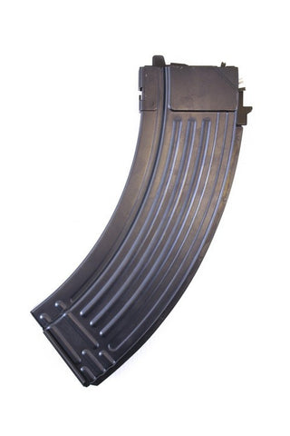 AK 47 GBB Magazine Black - A2 Supplies Ltd