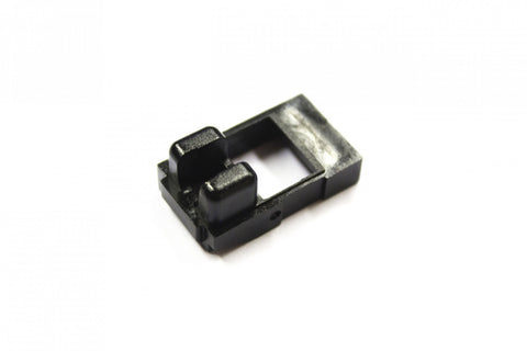 Apache Series Mag Lip - A2 Supplies Ltd