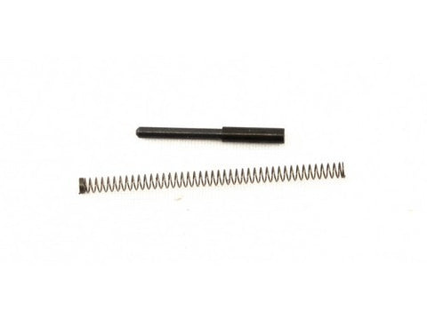 WE F Series Nozzle Return Spring
