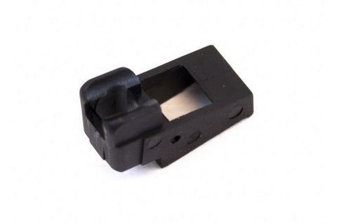F226 Series Mag Lip - A2 Supplies Ltd