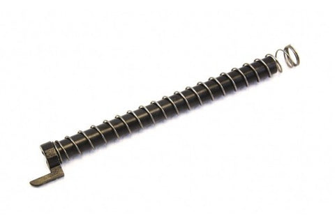 M92 Recoil Spring and Guide - A2 Supplies Ltd