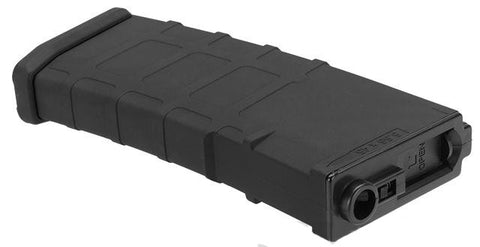MSK AEG 300rd Magazine Black - A2 Supplies Ltd
