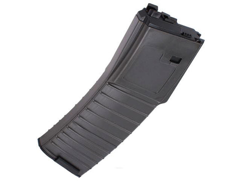PDW GBB Magazine - A2 Supplies Ltd