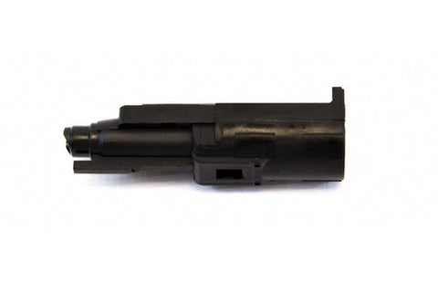 WE EU Auto series Nozzle - A2 Supplies Ltd