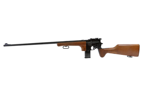 M712 Carbine GBB - A2 Supplies Ltd