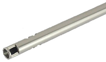 455mm Tightbore Stainless Steel Barrel - A2 Supplies Ltd