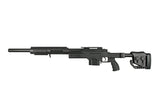 Demon Force M700 Sniper Rifle - A2 Supplies Ltd