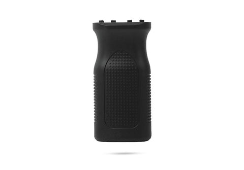 Poly Vertical Grip - M-LOK - A2 Supplies Ltd