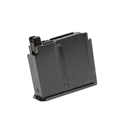 VFC M40A5 14rd Gas Magazine - A2 Supplies Ltd