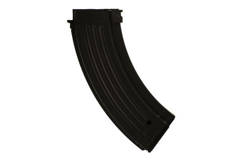 AK47 Metal Hi-Cap 600rd Magazine - A2 Supplies Ltd