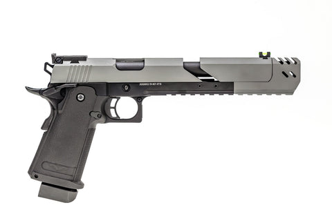 Raven Hi Capa Dragon 7 Grey - A2 Supplies Ltd
