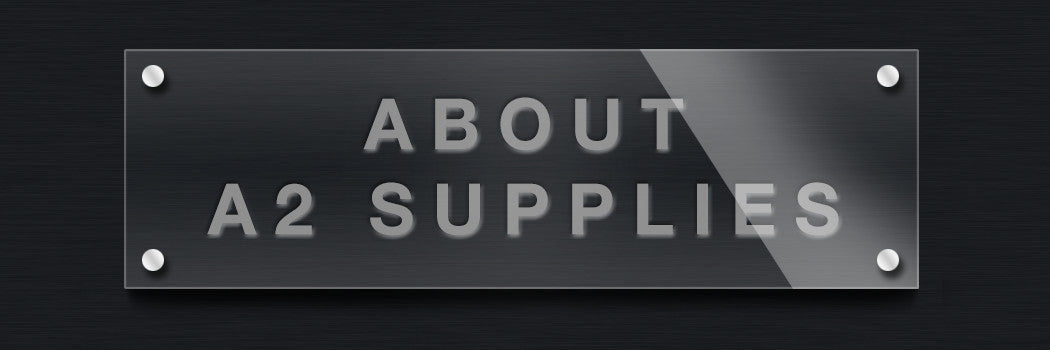 About A2 Supplies