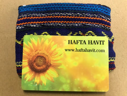 Hafta Havit Gift Card