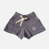 Shorts - Smoke Grey