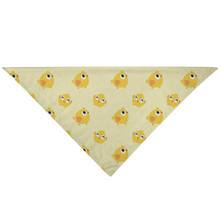 Load image into Gallery viewer, Pet Bandana - Chicken Run - P.A.W