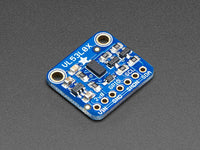 Time of Flight Distance Sensor - ~30 to 1000mm Adafruit VL53L0X