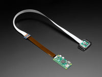Adafruit CSI or DSI Cable Extender Thingy for Raspberry Pi