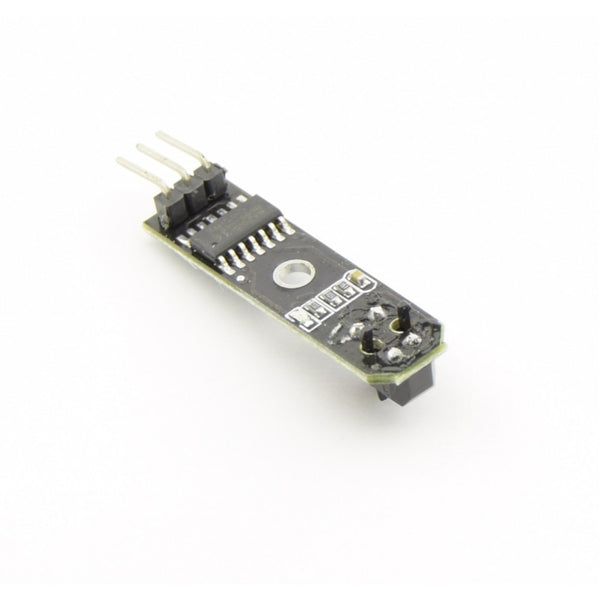 TCRT5000 Tracking and Object Sensor Module