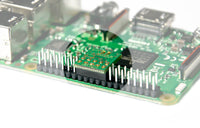 LetsTrust TPM Raspberry Pi Development Kit