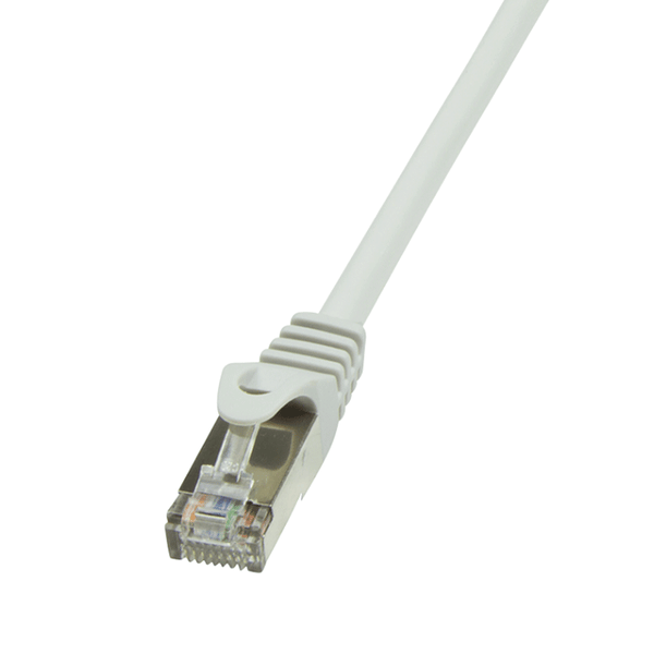30 m LAN Kabel (CAT6)