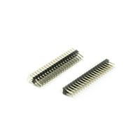 40 Pin Header Set