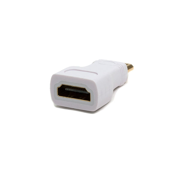 mini HDMI zu HDMI Adapter