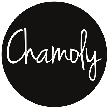 Chamoly Accessories