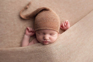 newborn photo props amy mc daniel dewdrops