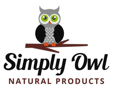 Simply Owl Natural Products