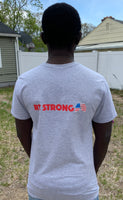 RT Strong Tees~Assorted Colors