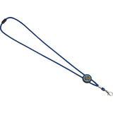 Disc-O Lanyard - Electric