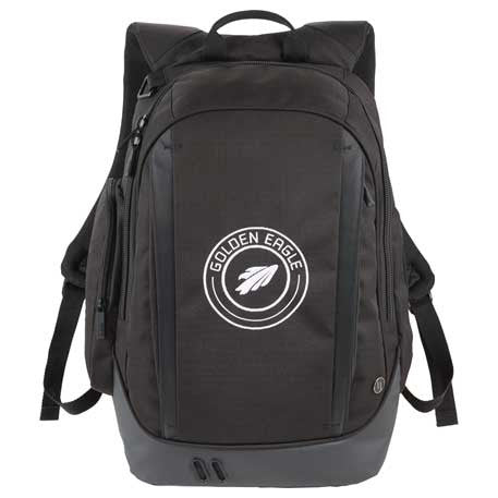 "elleven™ Core 15"" Computer Backpack"