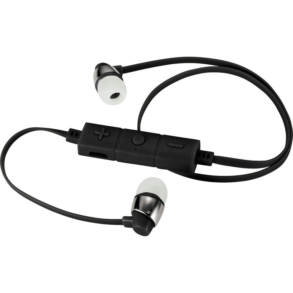 Bustle Bluetooth® Earbuds