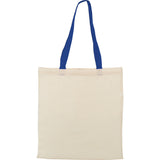 Nevada 3.5 oz. Cotton Tote