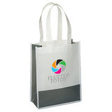 Andover Way Small Laminated Bag