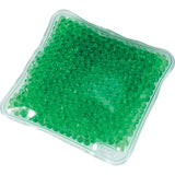 Mini Square Gel Hot/Cold Pack