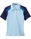 Ash City - Extreme Edry® Ladies' Colourblock Polo