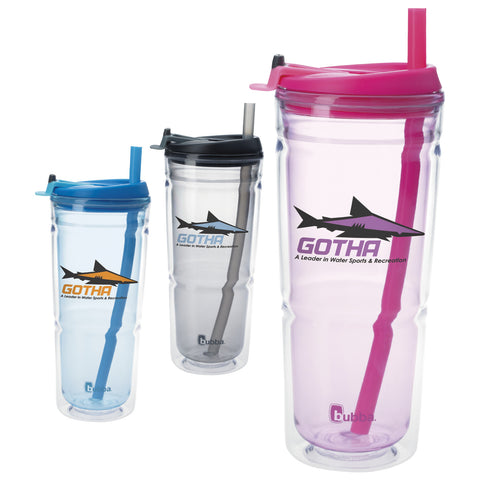 bubba® Envy Tumbler - 24 oz.