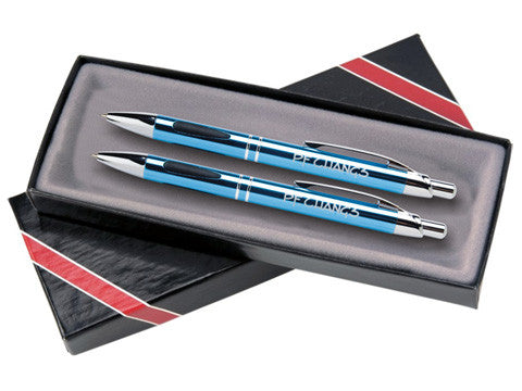 Vienna Pen & Pencil Set